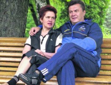 """""""Межигір'я головного мозгу"""": Мережу сколихнули перші фото маєтку Януковича в Росії. І це ж на українські гроші"""