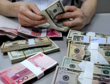 Чому зростає євро і що чекати від долара? Експерти розповіли всю правду про валюту. Діставайте гривню з під матраців!