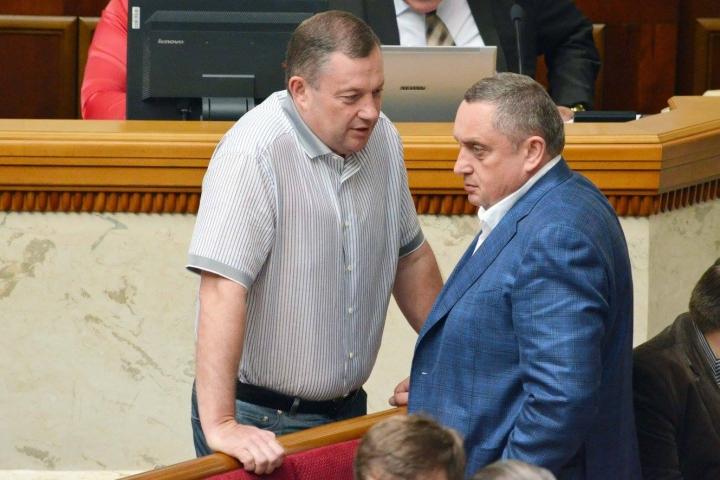 Оце так попали!!! НАБУ підозрює скандальних депутатів у страшному злочині, ТАКОГО навіть Янукович не дозволяв собі