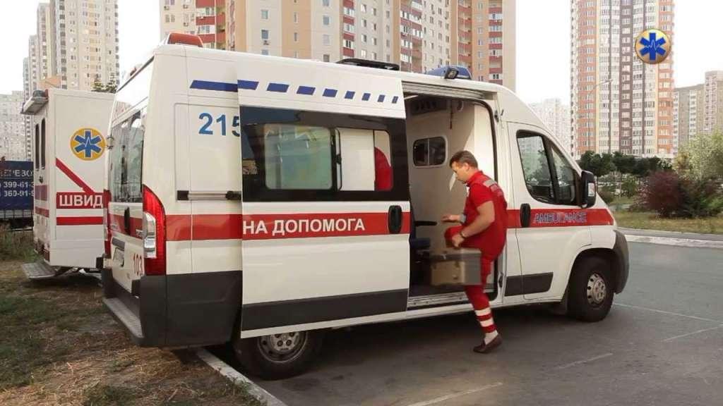 ШОК!!! У Києві зафіксували смерть від страшної смертельної хвороби, а все через…