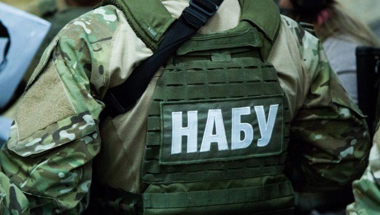 Такої схеми Україна ще не бачила… Правоохоронці накрили конвертаційний центр. Гроші возили візками!