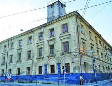 У львівському СІЗО знайшли тіло працівника міліції. Те, за що він сидів приголомшує