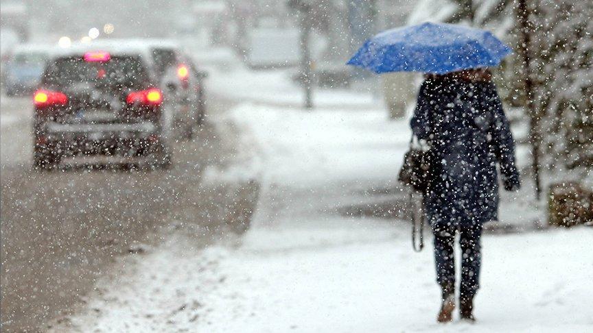 Може і сніг у вересні випаде? Синоптики шокували прогнозом погоди на початок осені. Те, що чекає українців лякає