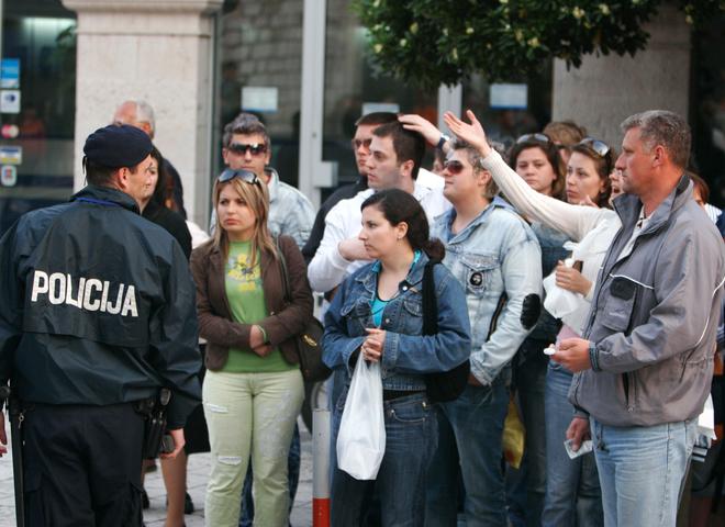 """""""А як же п'яні воплі?"""": Російських туристів масово відправляють з Туреччини додому. Причини вас точно шокують"""