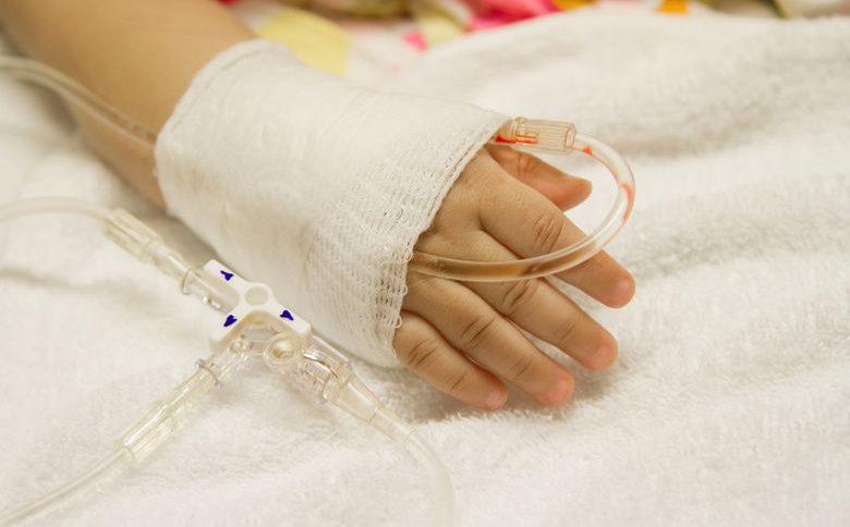 ТЕРМІНОВО!!! У Львові двоє немовлят потрапили до реанімації через смертельну інфекцію, а все через…