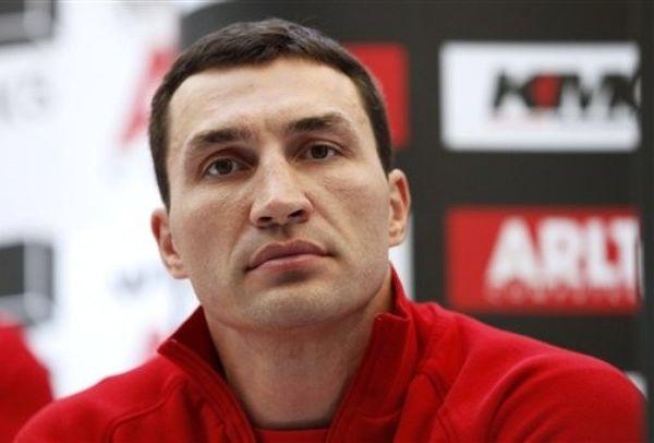 """""""Частина мене вже померла"""": Кличко зробив гучну заяву про завершення своє кар'єри. Ніхто не очікував таких слів!"""
