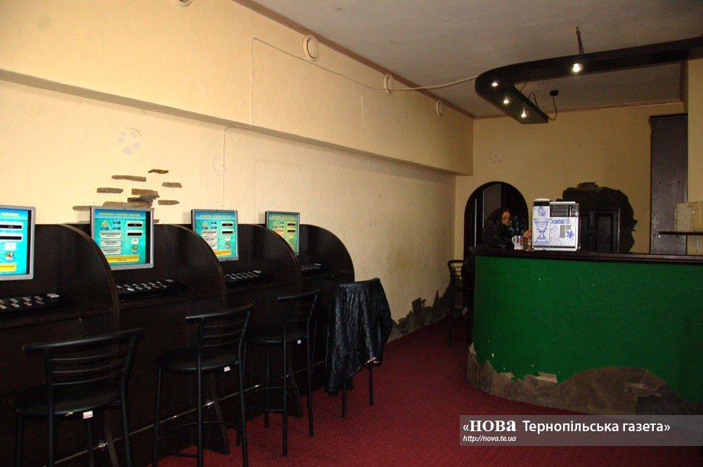Машінаріум проходження ігрові автомати