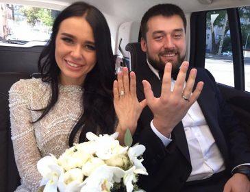 """""""Чергова зрада!"""": Як син Луценка зіграв весілля у росіян. У вас очі на лоба полізуть від деталей"""