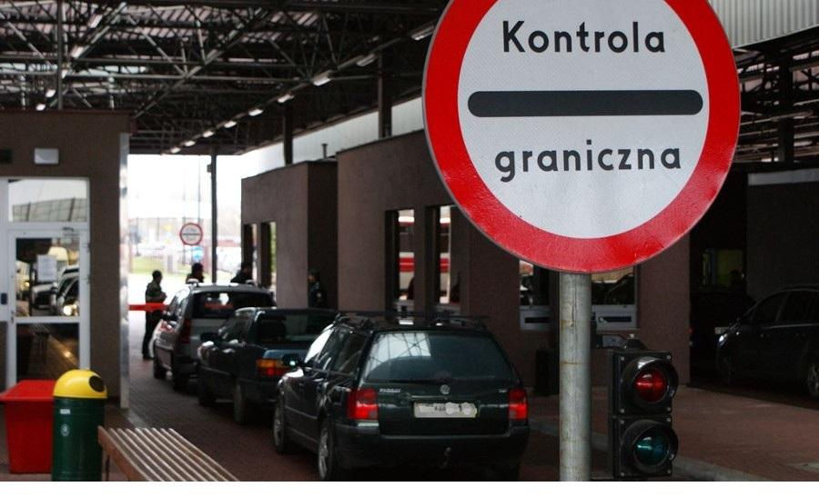 Вони нам вже не раді! Польща вводить жорсткі правила працевлаштування для українців. Такого ми не очікували!