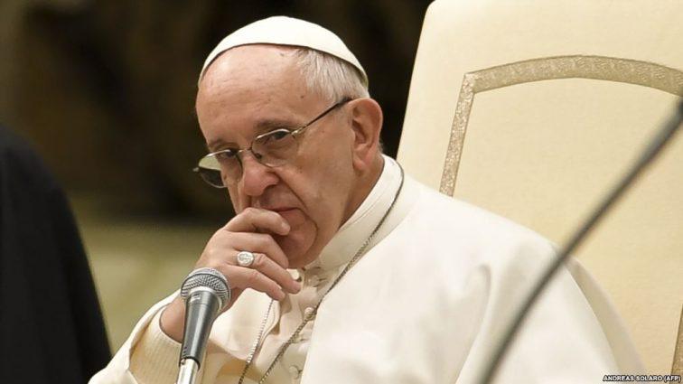 Ми цього чекали 200 років: в УГКЦ розповіли про початок історичних змін, Папа Римський прийняв приголомшуюче рішення, тепер все зміниться