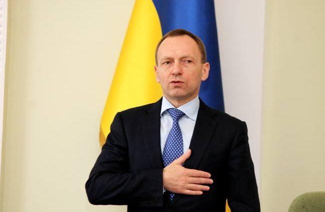"""""""Він головою вдарився?"""": Мер Чернігова назвав """"хворими"""" та """"не українцями"""" тих, у кого в сім'ї… Ви будете шоковані"""