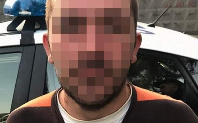 Випадково вбив захищаючи свою дружину… Подробиці моторошного вбивства від якого кров холоне в жилах