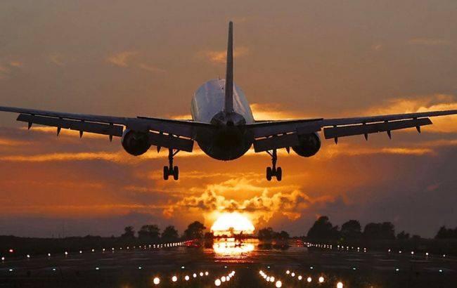 """""""Вдарився об землю, а тоді…"""": В аеропорту, просто на злітній смузі вибухнув літак. Деталі шокують"""