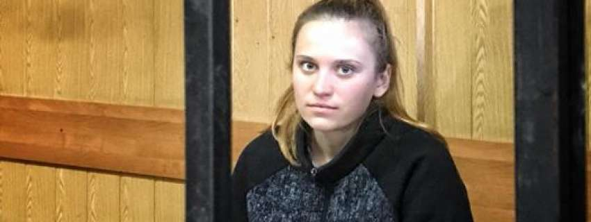 """Суд звільнив виховательку табору """"Вікторія"""". Стало відомо, хто з депутатів став поручитилем"""