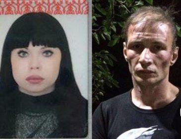 У холодильнику знайшли 7 пакетів з замороженими останками: У Росії подружжя 20 років вбивали і їли своїх жертв. Просто ЖАХ