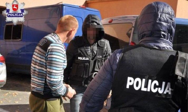 Міжнародний скандал! Український заробітчанин вбив польського футболіста… Моторошні подробиці інциденту від яких кров холоне в жилах