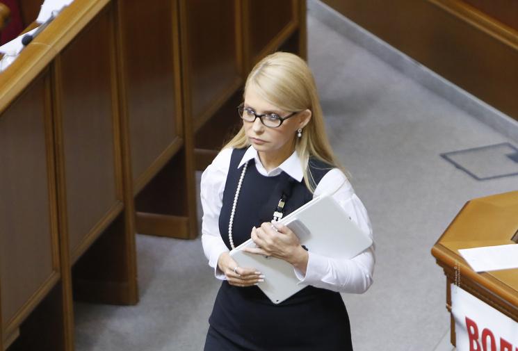 Підвищення пенсій у жовтні НЕ БУДЕ! Що ж сталось і чому винна у цьому Тимошенко. Дізнайтесь шокуючу правду