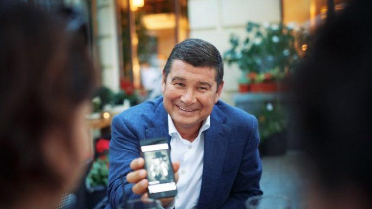 Картинки по запросу онищенко йде в президенти