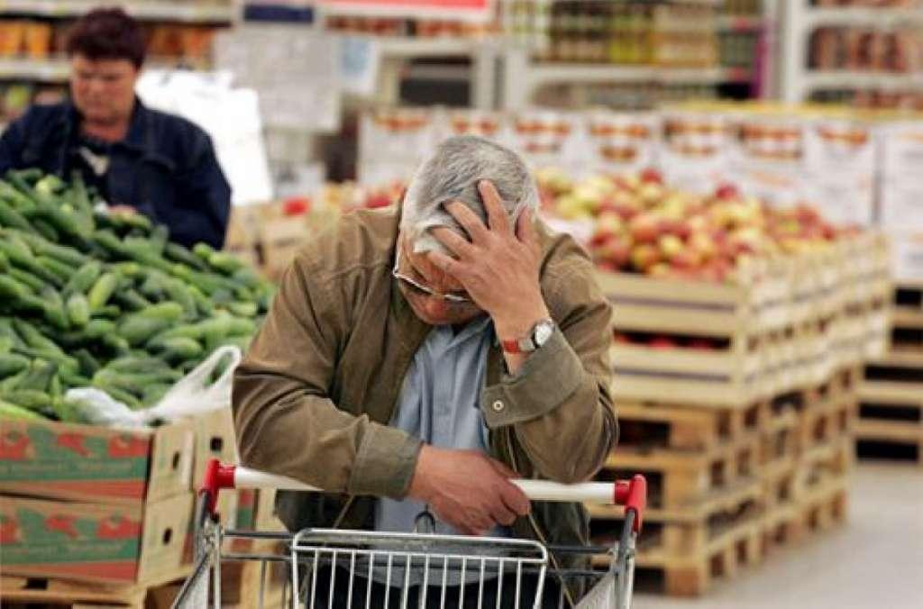 Затягуємо ремені тугіше! На які продукти і чому шалено злетять ціни вже зовсім скоро