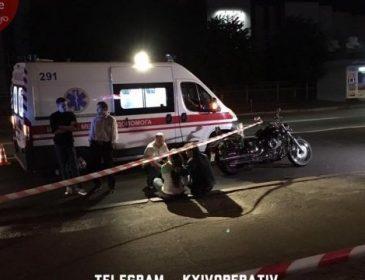 Справжнє жахіття!!! В Києві чоловіки у балаклавах розстріляли людину просто на роботі