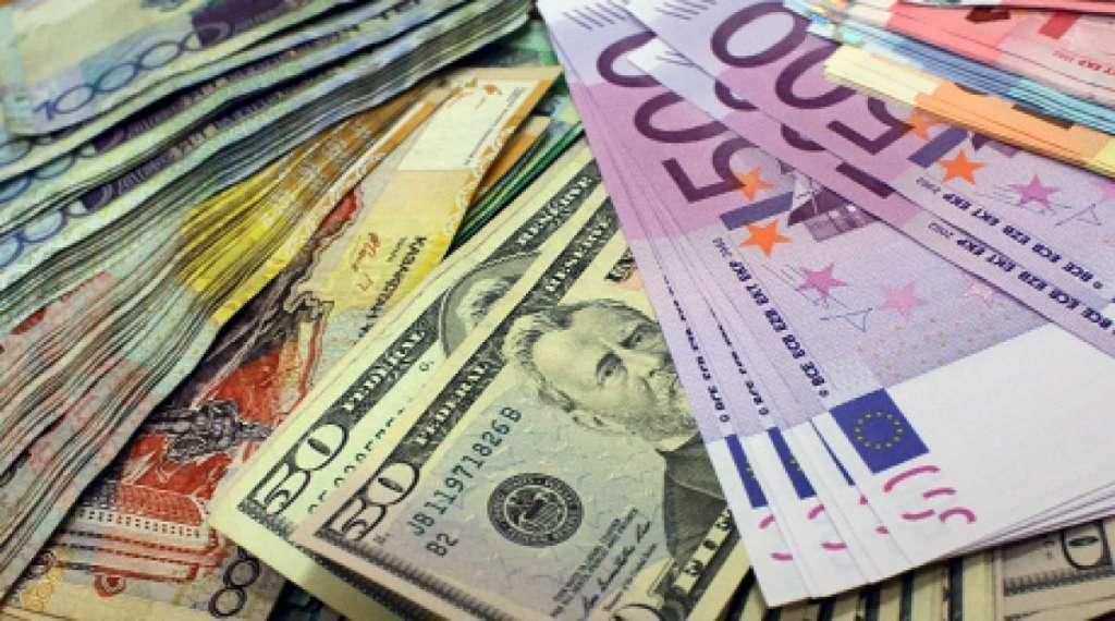 Здорожчав до рекордного показника за останні 2 роки: Новий курс валют зіб'є вас просто з ніг
