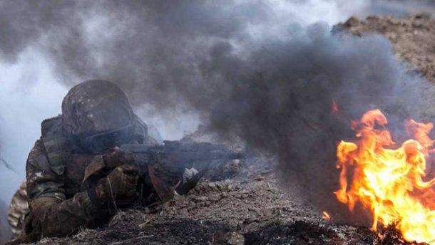 Ситуація не те, що критична, а катастрофічна!!! В зоні АТО сталося жахливе, подробиці наводять жах