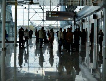 ТЕРМІНОВО!!! Відому українську співачку затримали в аеропорту у Туреччині, причина вас точно шокує