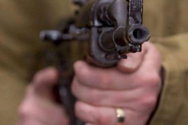 """""""Його просто розстріляли…"""": Моторошне вбивсто відомого депутата шокувало всю Україну"""