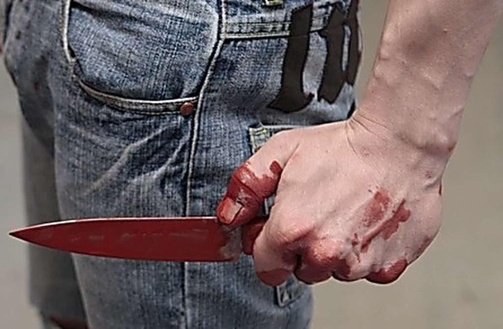 """Результат пошуку зображень за запитом """"вбив кров"""""""