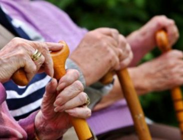 """""""Або пенсія, або…"""": Рева зробив різку заяву. Нюанси пенсійної реформи, які шокують пенсіонерів"""