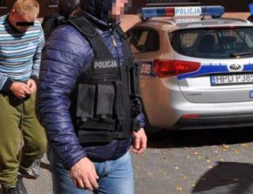 """""""10 ударів ножем і.."""": Український заробітчанин зізнався у жорстокому вбивсті. Те, що він розповів правоохоронцям шокує"""