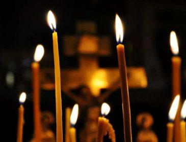 """""""Моторошніше не придумаєш: На хрестинах обвалилась церква і вбила десятки людей. Кадри не для слабких"""