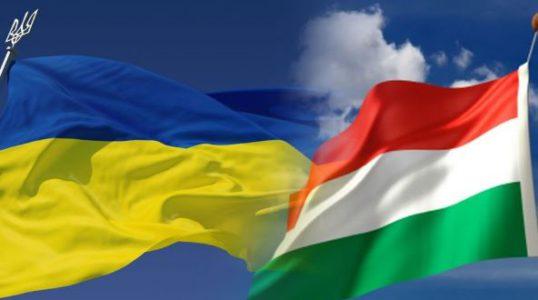 Проти України! Угорський уряд шокував всю Європу таким рішенням. Чого чекати далі?