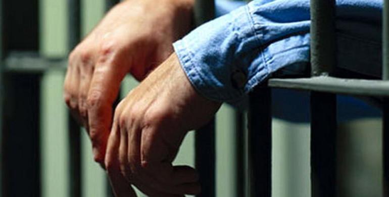 Що ж це коїться??? В Греції заарештували 144 українця, їм загрожує 25 років в'язниці