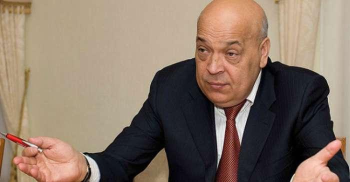 Шокуюча заява Геннадія Москаля: Савченко притягнуть до відповідальності, а все через…