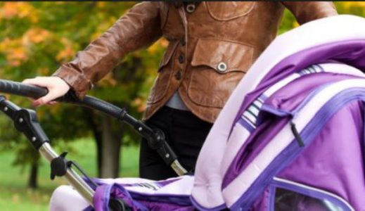 """""""Збила жінку з дитячою коляскою…"""": Моторошні подробиці інциденту які доводять до сліз. Дитина просто…"""