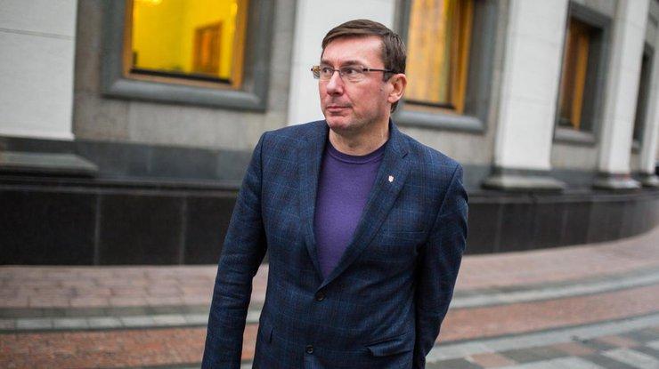 Луценко зробив шокуючу заяву стосовно Одеської пожежі в таборі. Таких слів від нього не очікував почути ніхто