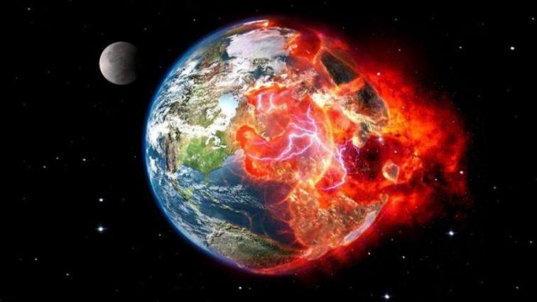 ТЕРМІНОВО! Не врятується ніхто! Чим спалахи на Сонці загрожують Землі