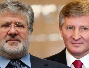 З'явились подробиці жорстокого вбивства київського чиновника. До чого тут Коломойський і Ахметов?