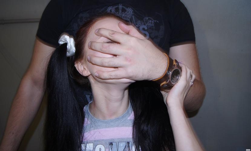 Бережіть дітей!!! На Львівщині затримали педофіла з ЄС