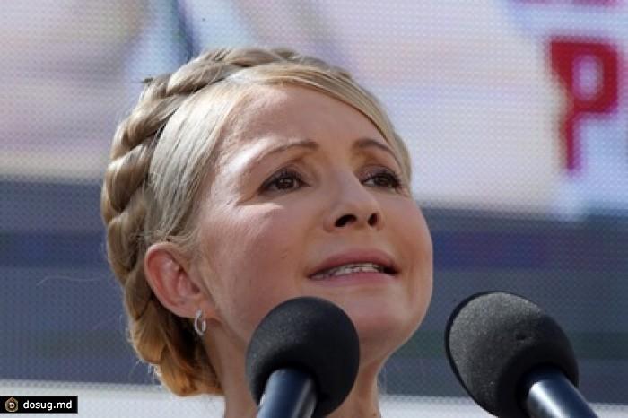 """""""Пьянь синейшая"""": як Юлія Тимошенко в перший робочий день Ради розпивала алкоголь з самісінького ранку, ви тільки подивіться на неї"""