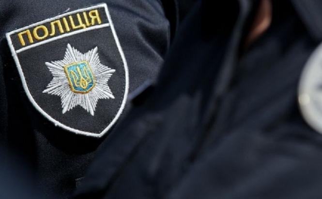 Помер насильницькою смертю: У центрі Кременчука міліціонер вбив чоловіка. Від такого видовища мурашки по тілу