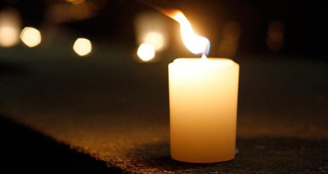 Трагічний день… В моторошній ДТП загинув відомий журналіст, країна втратила великий талант