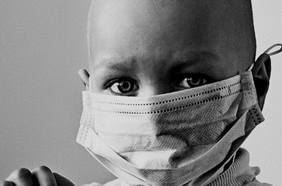 """Повний переворот в онкології!!! Відомий лікар-онколог розповів сенсаційну інформацію, що саме викликає рак і чим ми його """"живимо"""""""