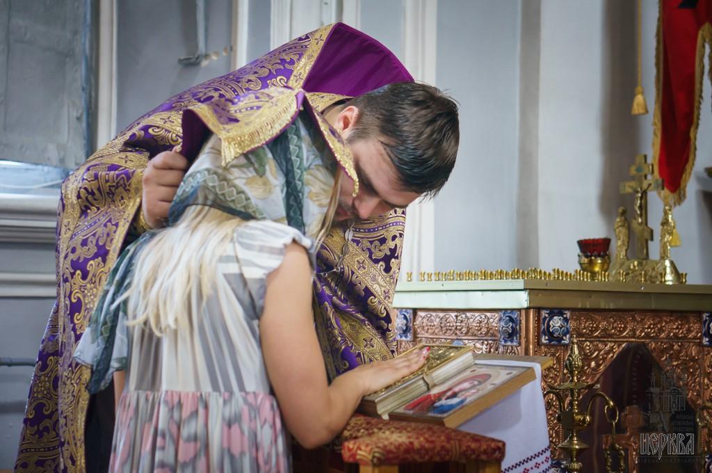 Сповідь вам уже не допоможе, якщо ви… Стало відомо, які гріхи жоден священик не може відпустити. Прочитайте, щоб врятувати свою душу