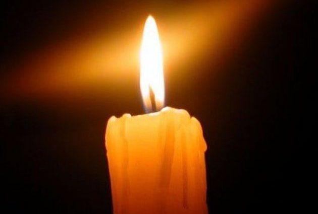 """""""Пам'ять про нього триватиме у наших серцях вічно…"""": Помер відомий український меценат. Його знав кожен українець"""