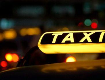 Який жах!!! Таксист з неймовірною жорстокістю позбавив життя пасажирку, а потім узяв її тіло і…