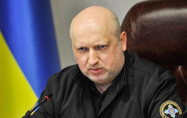Від кого від кого, а від нього…Турчинов шокував своєю заявою всю країну. Як таке можливо!