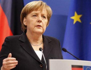 Несподіваний поворот! Німеччина прокоментувала закони про реінтеграцію Донбасу