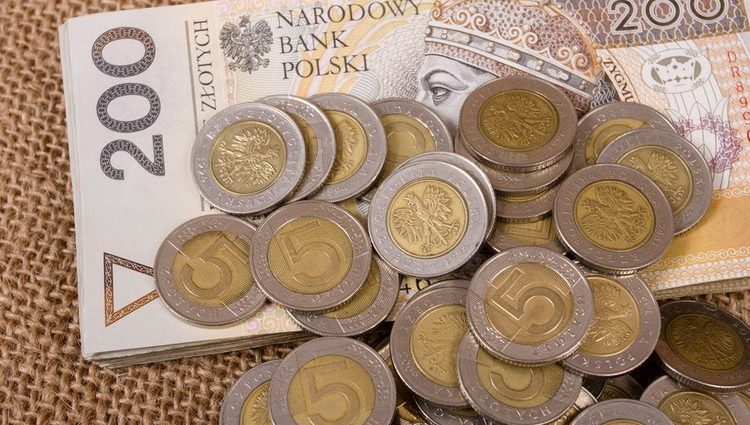 Польська пенсія для українців: які гарантії та як отримати